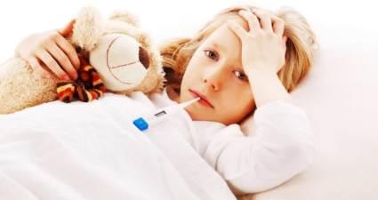 Kış hastalıklarından koruyan 6 adım
