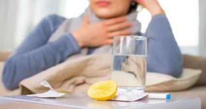Kış hastalıklarından koruyan önlemler