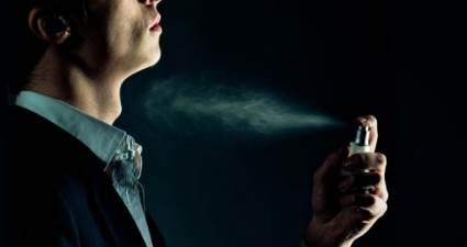 Kullandığınız parfümler kısırlık sebebi!