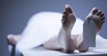 Ölüm hakkında 20 şaşırtıcı gerçek!