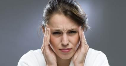 Oruçluyken neden başımız ağrır?