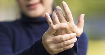 Parmak çıtlama sesi nereden geliyor?