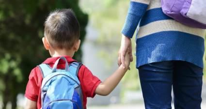 Sağlıklı okul çantası için 14 püf nokta