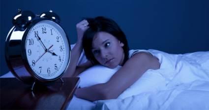 Sahurdan sonra uyumayın!
