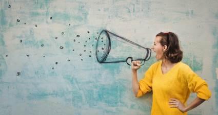 Sesiniz hakkında ilginç bilgiler