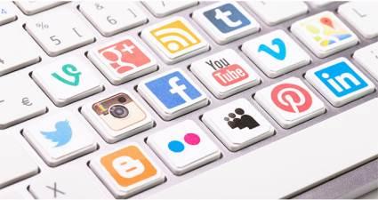 Sosyal medya yalnızlaştırıyor!