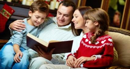 Süper ebeveynlik sendromuna dikkat