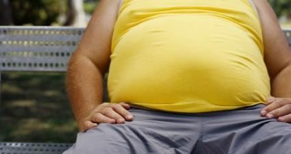 Yemeseniz de kilo aldıran gen bulundu!